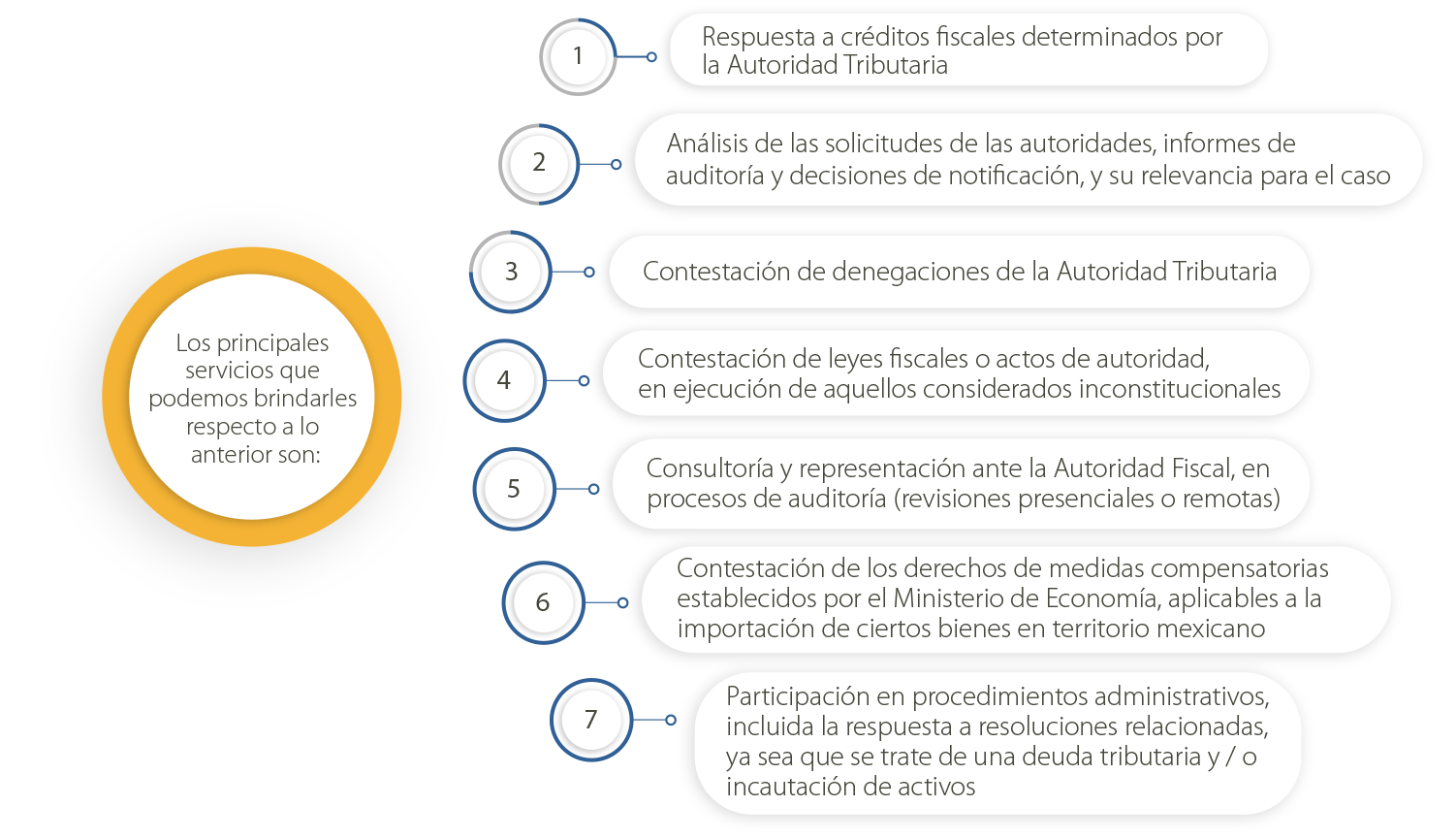 https://businesstaxconsulting.com.mx/es/wp-content/uploads/2020/07/D5.png